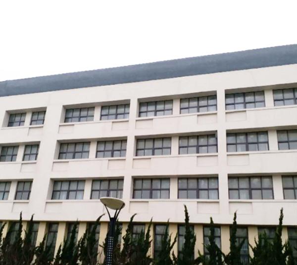 烟台职业学院 (1)