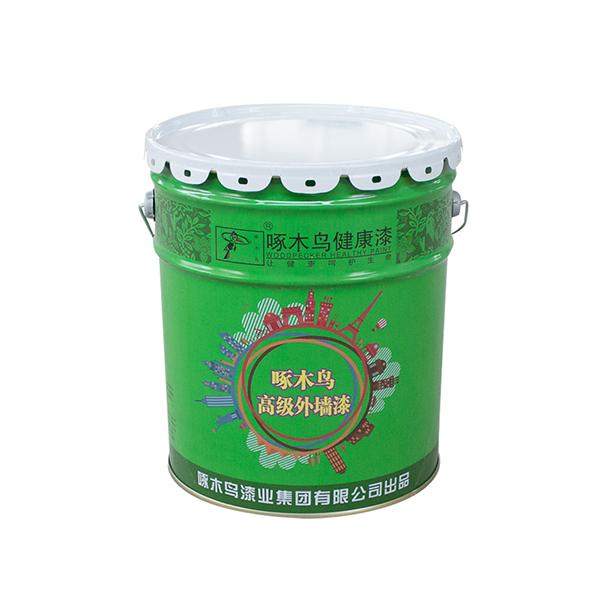 烟台水性环氧地坪涂料的优点